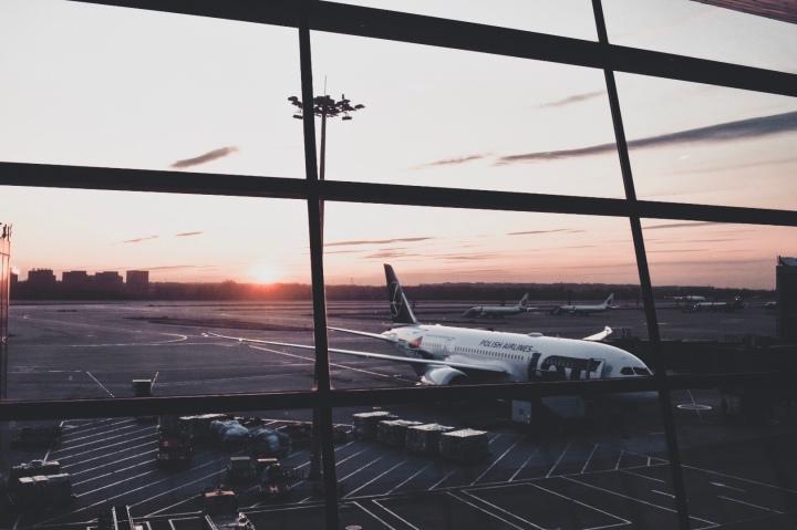 Bye bye France